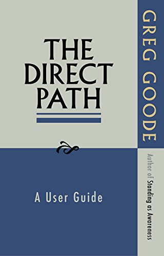 The direct path greg goode
